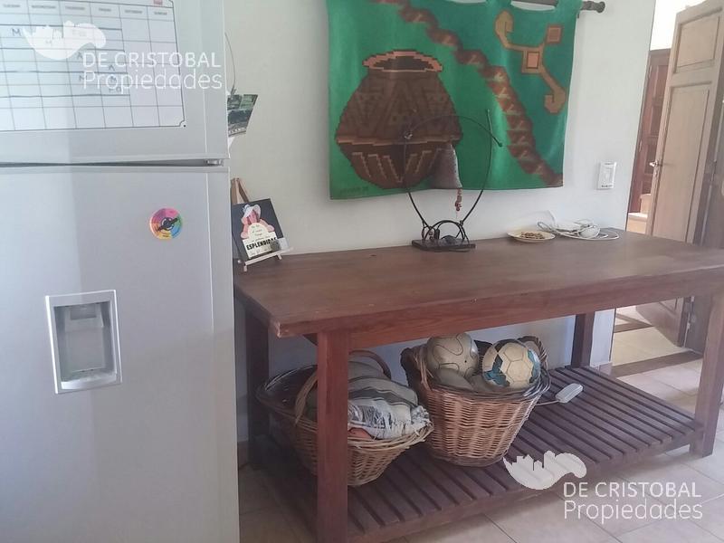 Foto Casa en Venta en  Los Ceibos,  Rincon de Milberg  Los Ceibos - Rincón de Milberg