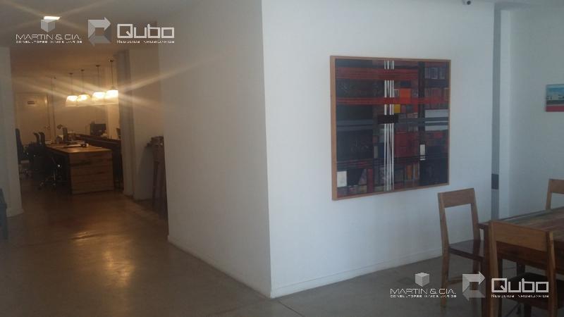 Foto Local en Venta en  Cofico,  Cordoba  Jeronimo Luis de Cabrera 300