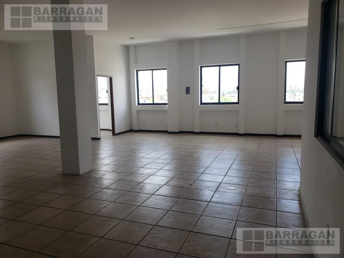 Foto Oficina en Renta en  Las Palmas,  Querétaro  Oficinas en Renta sobre Avenida Constituyentes, Querétaro