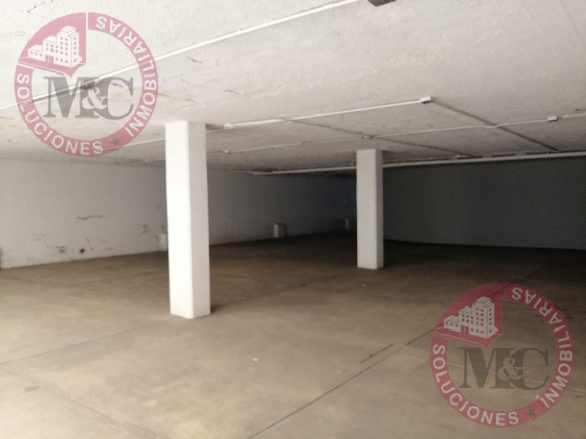 Foto Edificio Comercial en Renta | Venta en  Fraccionamiento Las Américas,  Aguascalientes  EDIFICIO COMERCIAL EN RENTA AV. DE LA CONVENCION SUR