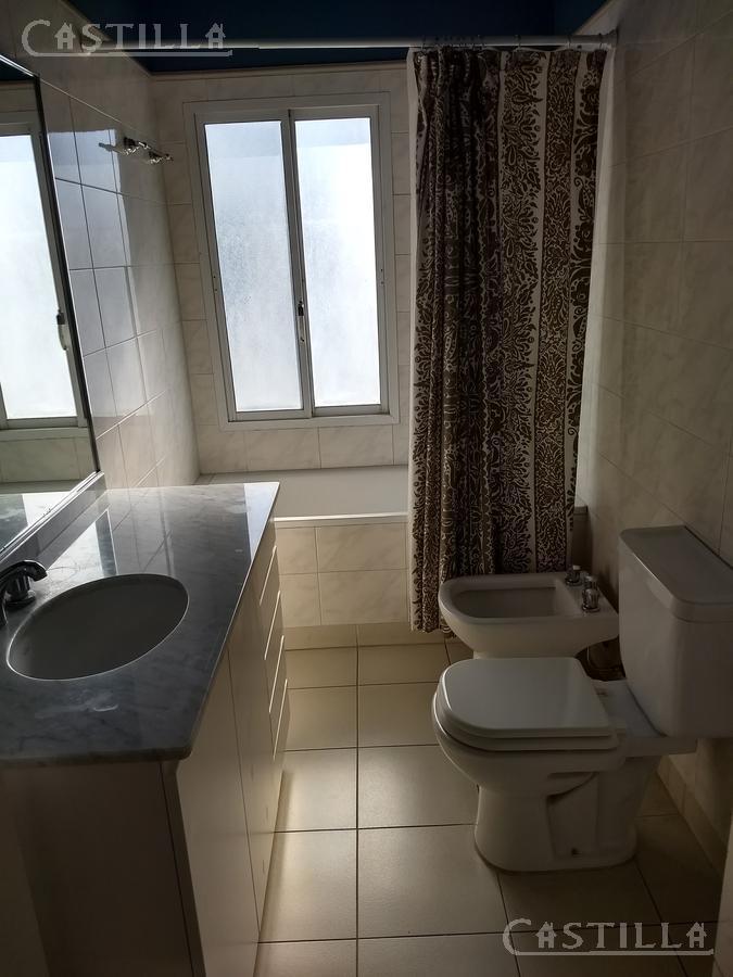 Foto Casa en Venta en  San Jorge Village,  Countries/B.Cerrado  Country Club San Jorge Village