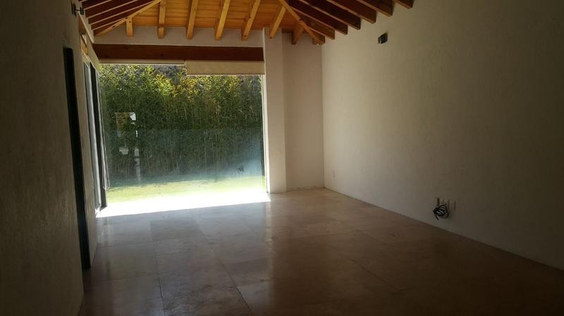 Foto Casa en Renta en  Lomas del Campanario,  Querétaro  Casa en renta Lomas del Campanario II, Queretaro