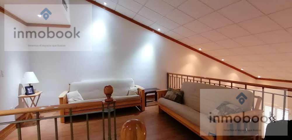 Foto Departamento en Venta en  Zona Centro,  Chihuahua  Departamento Equipado en Venta en Centro de Chihuahua, Calle Allende