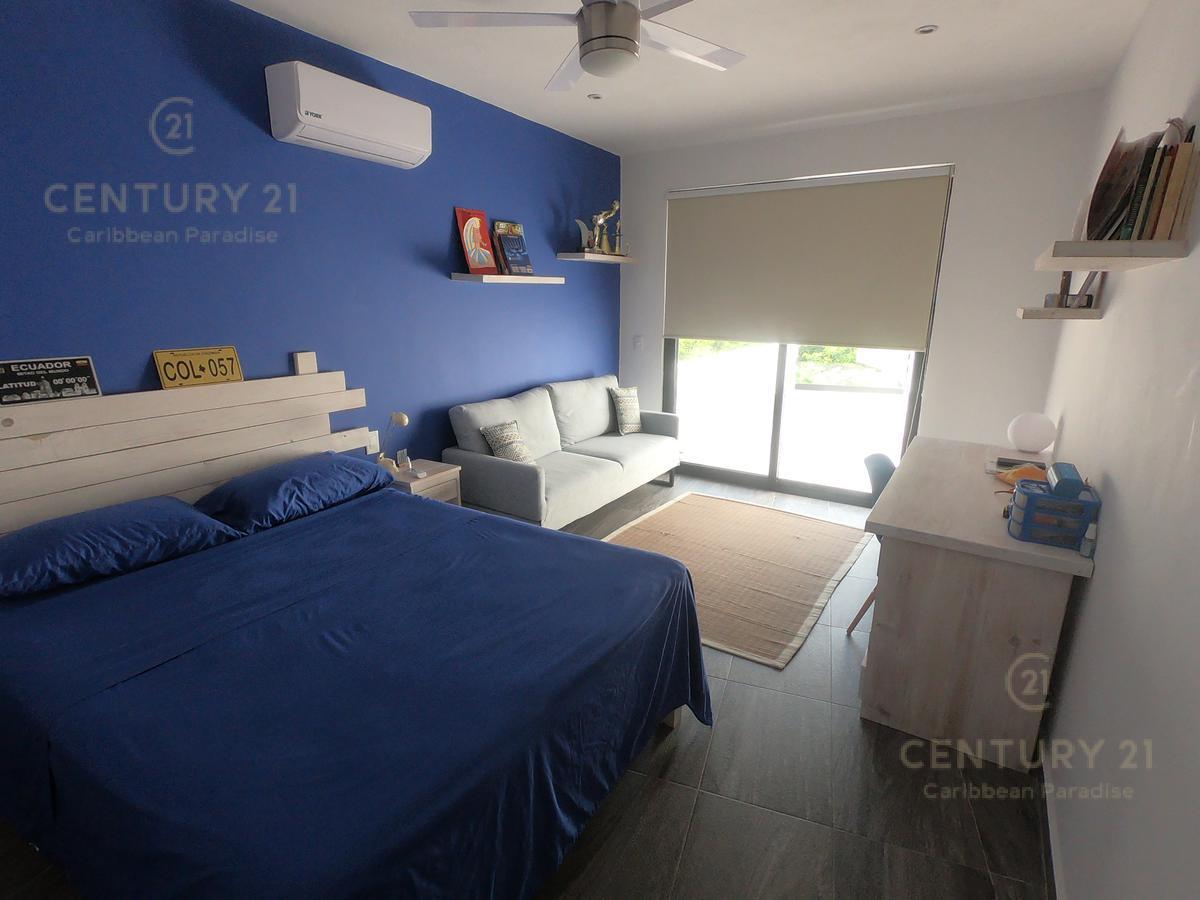 Quintana Roo House for Sale scene image 23
