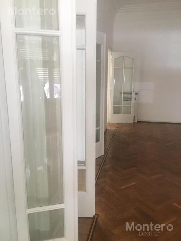Foto Casa en Venta en  Villa Luro ,  Capital Federal  Yerbal al 5800