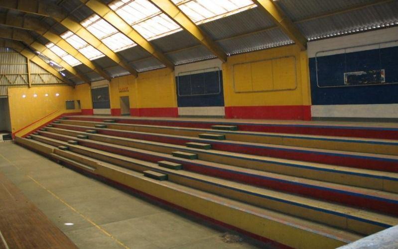 Foto Terreno en Venta en  Jerez,  Jerez  TERRENO EN VENTA IDEAL PARA PROYECTO DEPORTIVO EN JUTIAPA