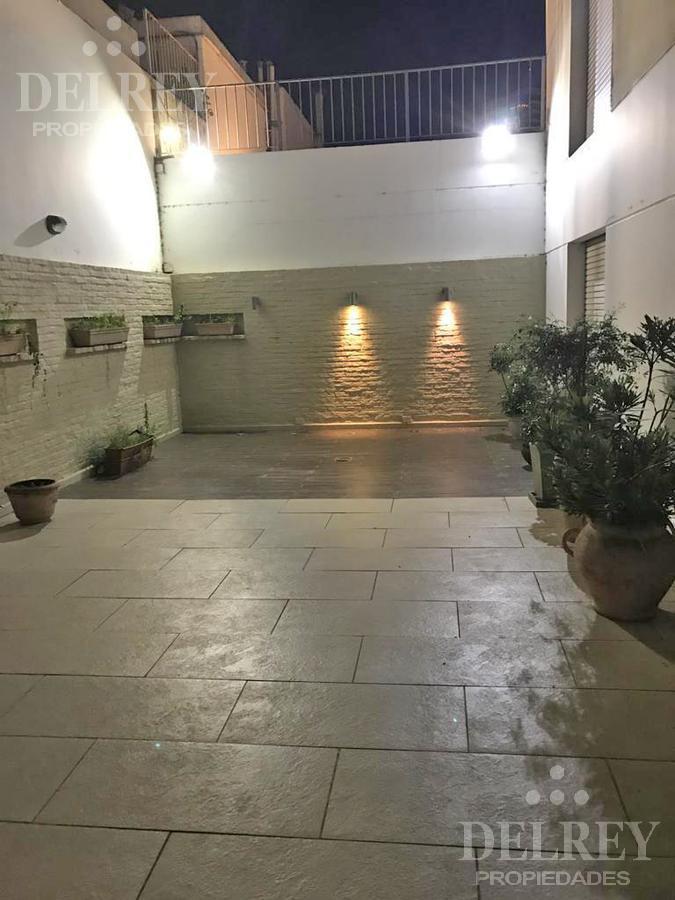 Foto Departamento en Alquiler en  Punta Carretas ,  Montevideo  Rambla Gandhi  y Tabare