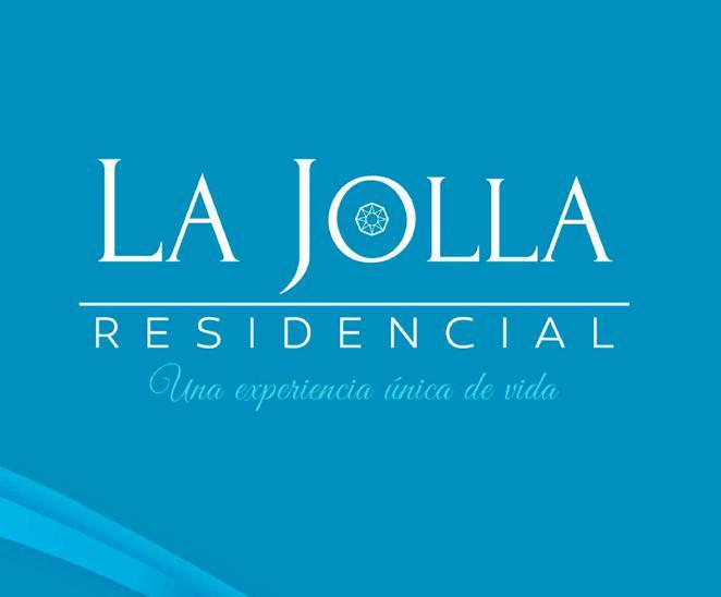 Foto Terreno en Venta en  Lomas de Barrillas,  Coatzacoalcos  TERRENOS DE 180 m2