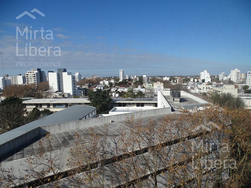 Foto Departamento en Venta | Alquiler en  La Plata ,  G.B.A. Zona Sur  Calle 10 nº al 1400