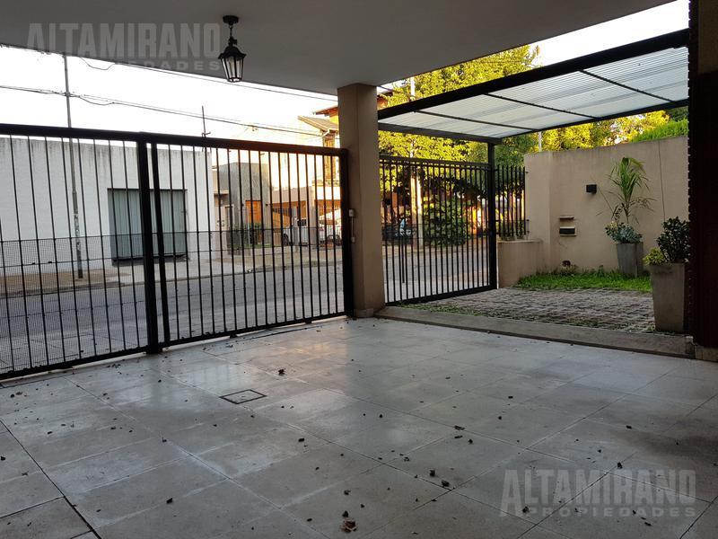 Foto PH en Venta en  Villa Ballester,  General San Martin  America al 3800