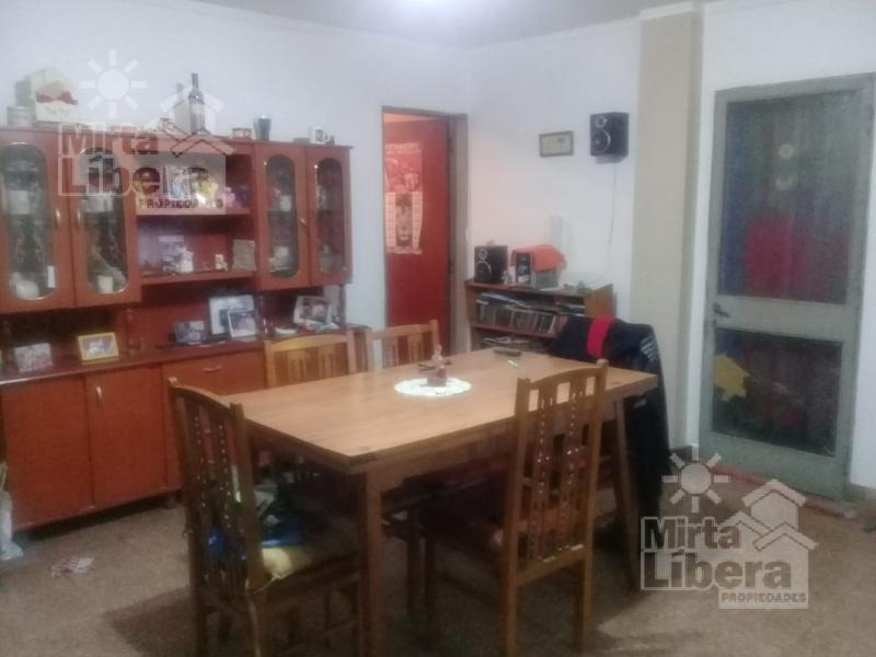 Foto Departamento en Venta en  La Plata ,  G.B.A. Zona Sur  Calle 60 entre 21 y 22