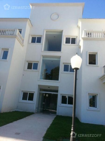 Departamento-Alquiler-Pilar-the aston village