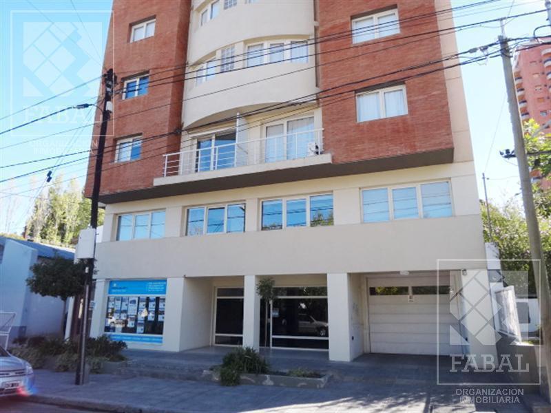 Foto Departamento en Venta en  Área Centro Este ,  Capital  Irigoyen 720