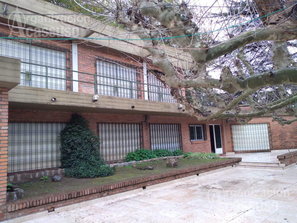 Foto Casa en Venta en  San Ignacio,  San Miguel  Italia al 3600