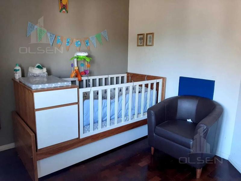 Foto Casa en Venta en  Villa Belgrano,  Cordoba  RECTA MARTINOLLI al 7100