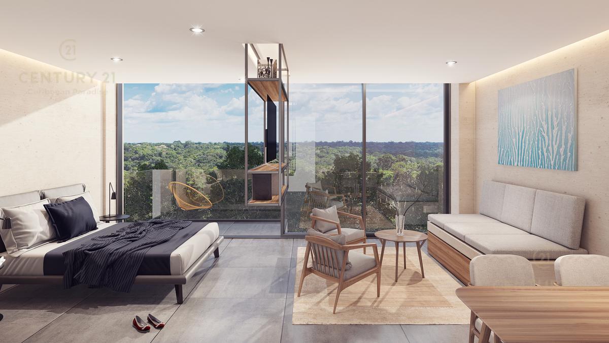 La Ceiba Apartment for Sale scene image 9