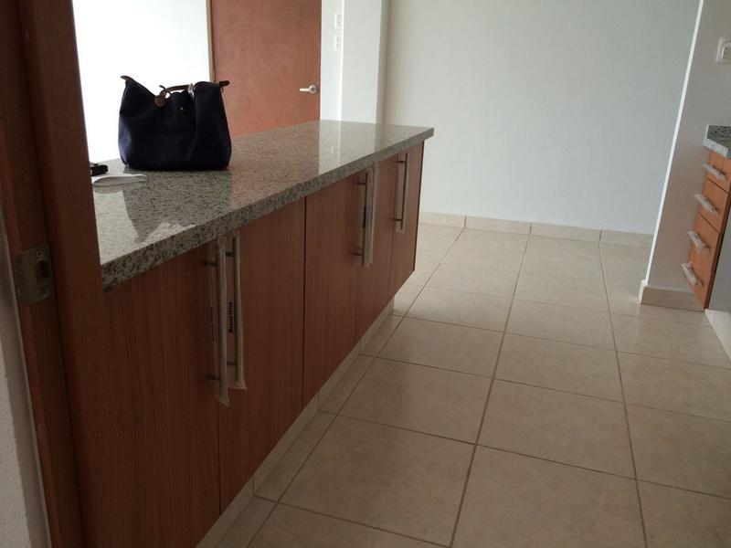 Foto Departamento en Venta en  Costa Verde,  Boca del Río  Penthouse en Venta, Fracc. Costa Verde, Boca del Río, Ver.