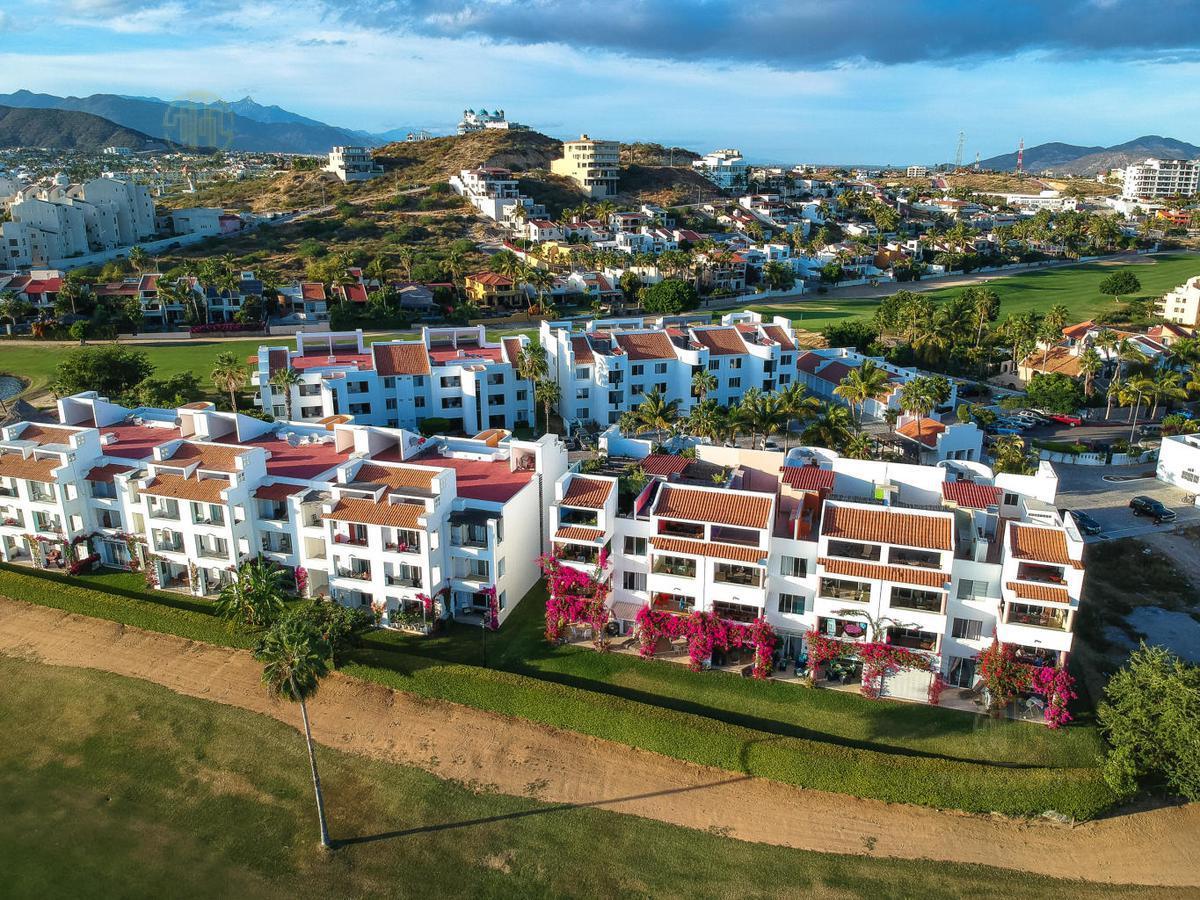 Foto Departamento en Venta en  San José del Cabo,  Los Cabos  Unit 101 PENINSULA Phase III 101