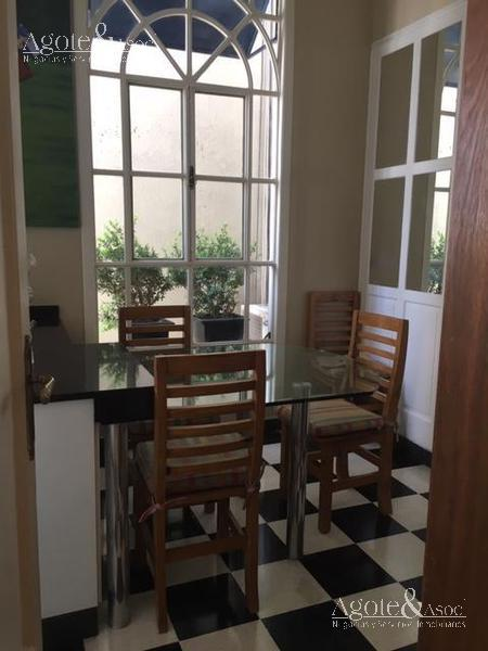 Foto Departamento en Venta en  Recoleta ,  Capital Federal  Av. Alvear 1500