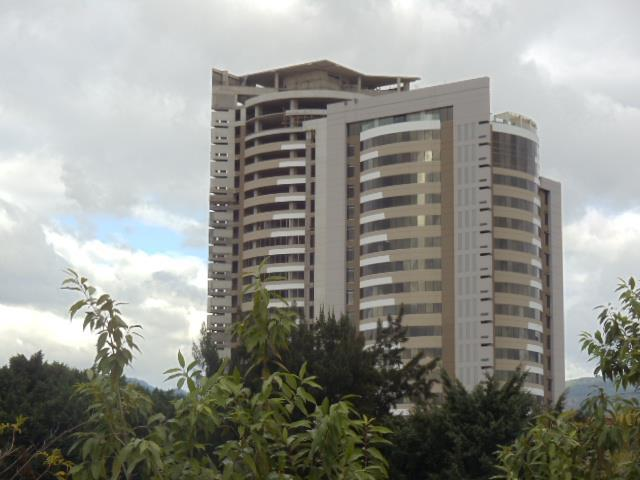 Foto Oficina en Renta en  Tegucigalpa,  Distrito Central  Locale En Renta Torre Metropolis Tegucigalpa Honduras