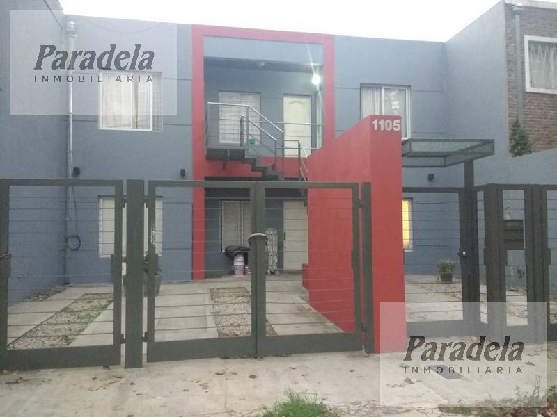 Foto Departamento en Venta en  Ituzaingó,  Ituzaingó  Trole al 1100