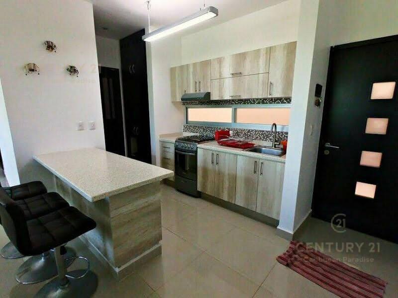 Punta Estrella Apartment for Sale scene image 10
