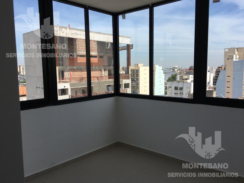 Foto Departamento en Alquiler en  San Cristobal ,  Capital Federal  Pichincha al 1100