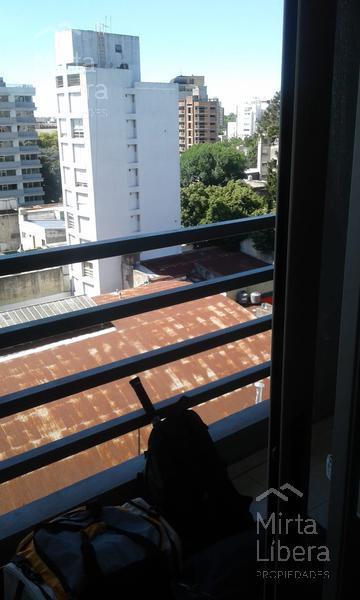 Foto Departamento en Alquiler en  La Plata ,  G.B.A. Zona Sur  58 nº al 500