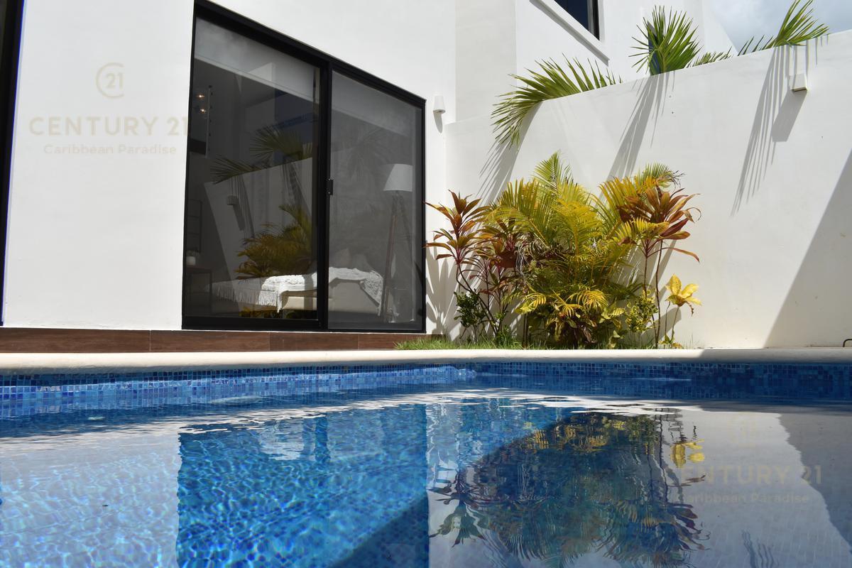 Cancún PH for Venta scene image 12
