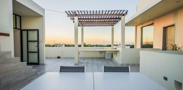 Luis Donaldo Colosio Apartment for Sale scene image 5