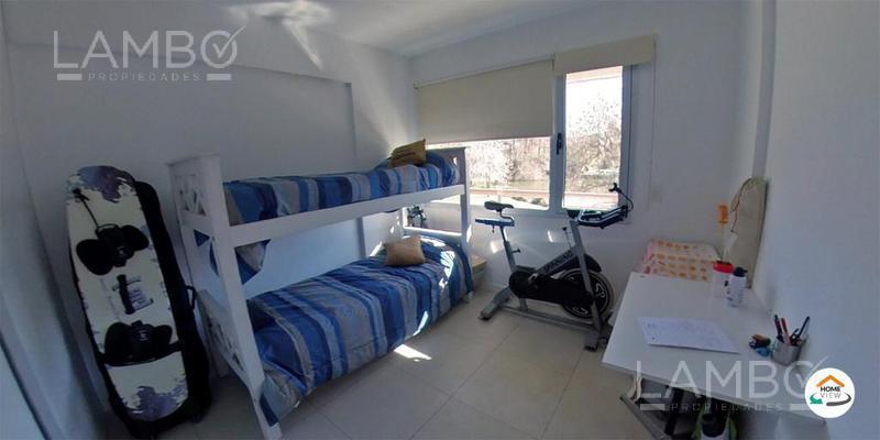 Foto Departamento en Venta en  Villa del Lago,  Countries/B.Cerrado (Pilar)  VENTA Villa del Lago