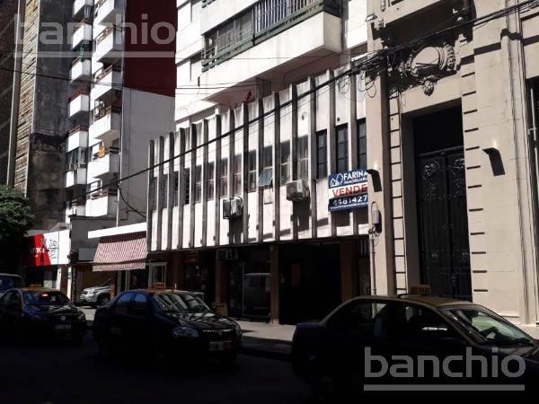 SARMIENTO al 500, Santa Fe. Alquiler y Venta de Departamentos - Banchio Propiedades. Inmobiliaria en Rosario