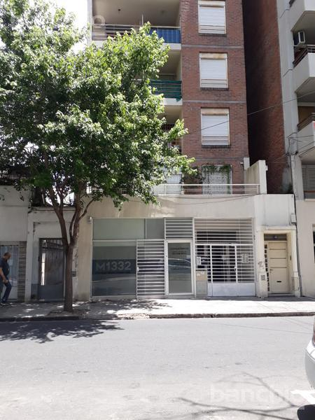MORENO al 1300, Rosario, Santa Fe. Alquiler de Departamentos - Banchio Propiedades. Inmobiliaria en Rosario