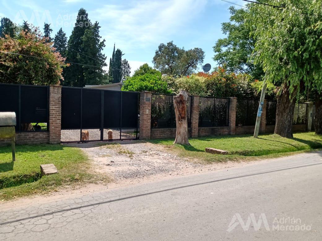 Foto Casa en Venta en  Matheu,  Escobar  Victor Manuel II  800, Escobar