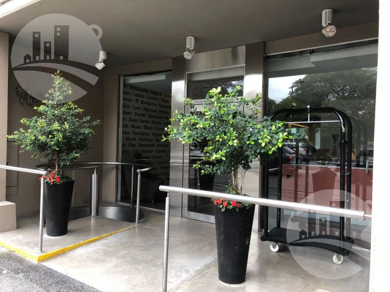 Foto Departamento en Venta en  Recoleta ,  Capital Federal  20 Dtos. 2 amb. 47 Mts2 / Equipados y con renta