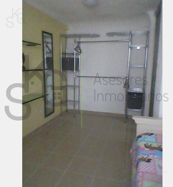 Foto Departamento en Renta en  Lomas de Sotelo,  Miguel Hidalgo  SKG Asesores Inmobiliarios Renta Departamento en Planta Baja, Lomas de Sotelo