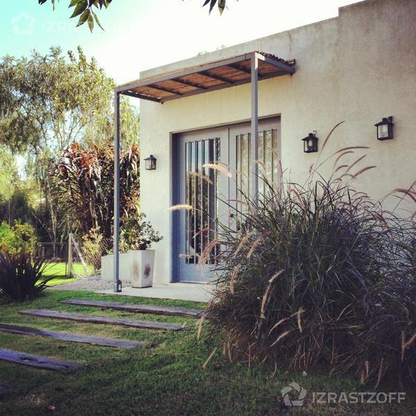 Casa-Venta-San Carlos C.C-San Carlos