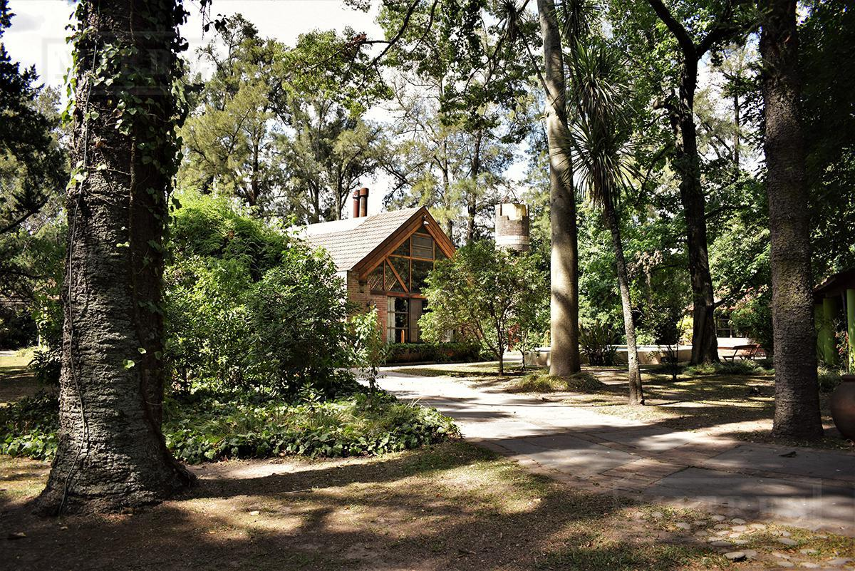 Casa de 400 mts en  Highland Park