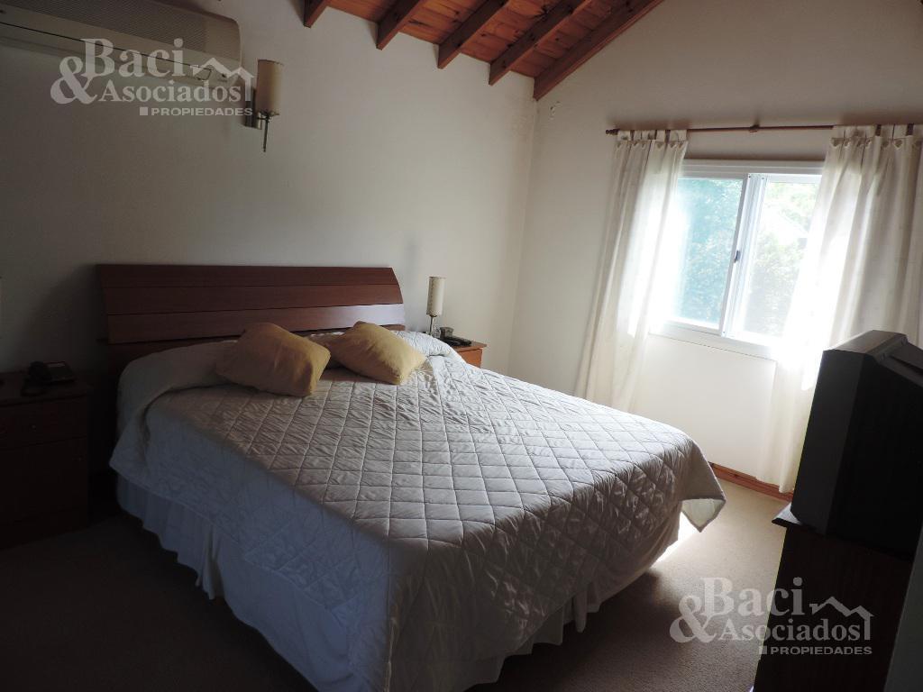 Foto Casa en Venta en  Solar Del Bosque,  Countries/B.Cerrado (Ezeiza)  Solar del Bosque