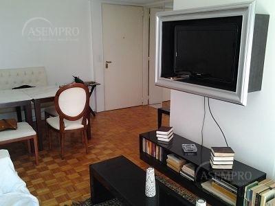 Foto Departamento en Venta en  Palermo ,  Capital Federal  CASTEX al 3300