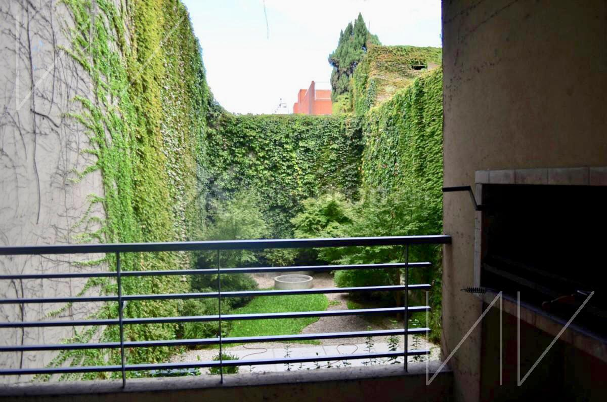 Foto Departamento en Venta en  Monserrat,  Centro  Carlos Calvo al 1500