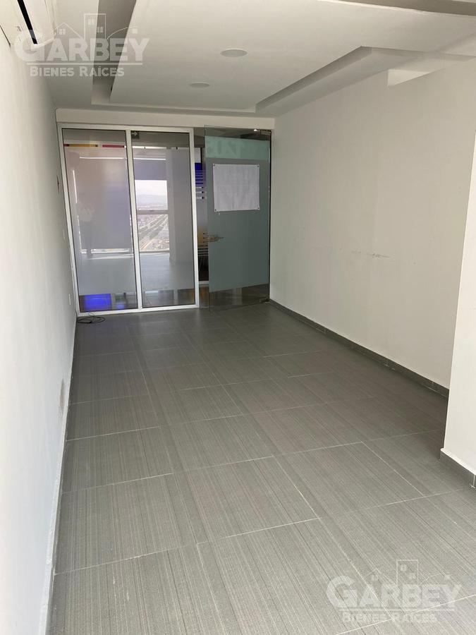 Foto Oficina en Renta en  Juriquilla,  Querétaro  WTC Juriquilla