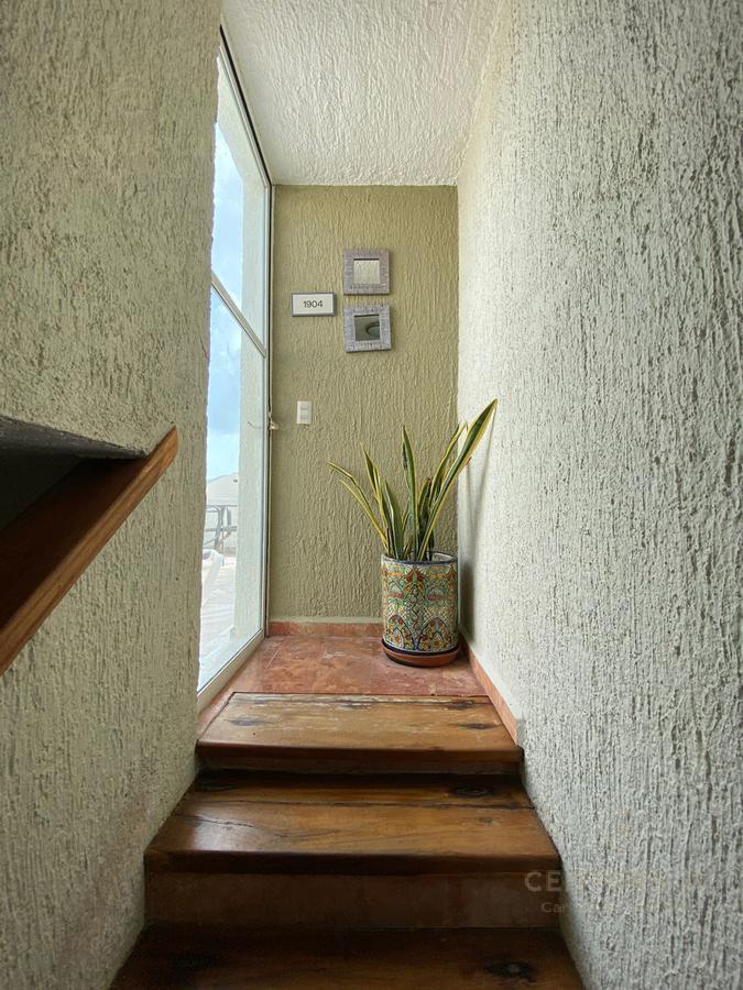 Zona Hotelera Departamento for Venta scene image 20