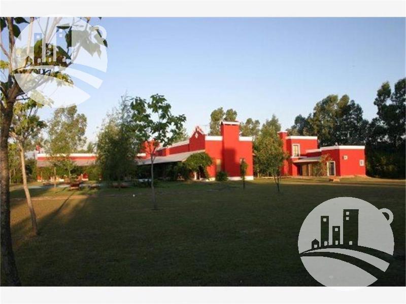 Foto Casa en Venta en  La Reserva Cardales,  Campana  CONFIDENCIAL