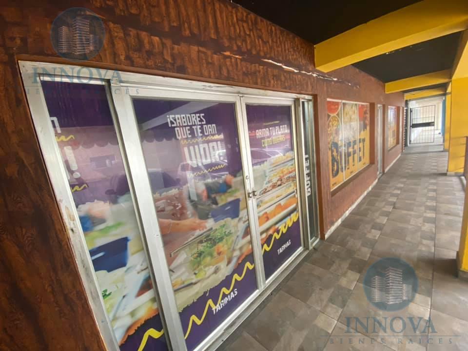 Foto Local en Renta en  Lomas del Guijarro,  Tegucigalpa  Local Comercial De 150m2 Lomas Del Guijarro Tegucigalpa
