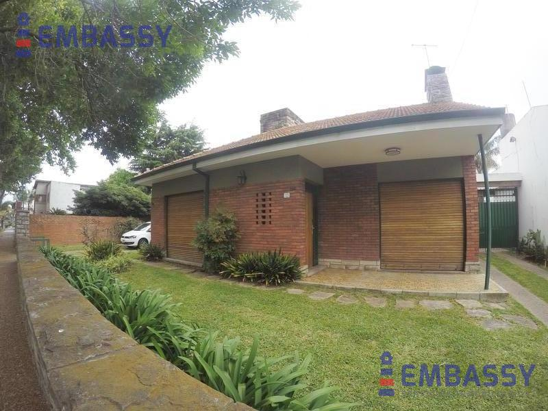Foto Casa en Venta en  Villa Ballester,  General San Martin  Lafayette al 200