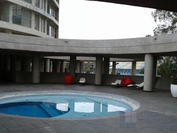 Foto Departamento en Venta en  General Paz,  Cordoba Capital  ESQUIU 700 ESQUINA LIBERTAD
