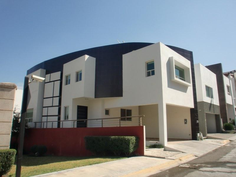 Foto Casa en Renta en  Privanzas,  San Pedro Garza Garcia  CASA EN RENTA COLONIA PRIVANZAS 6TO SECTOR  VALLE SAN PEDRO GARZA GARCIA