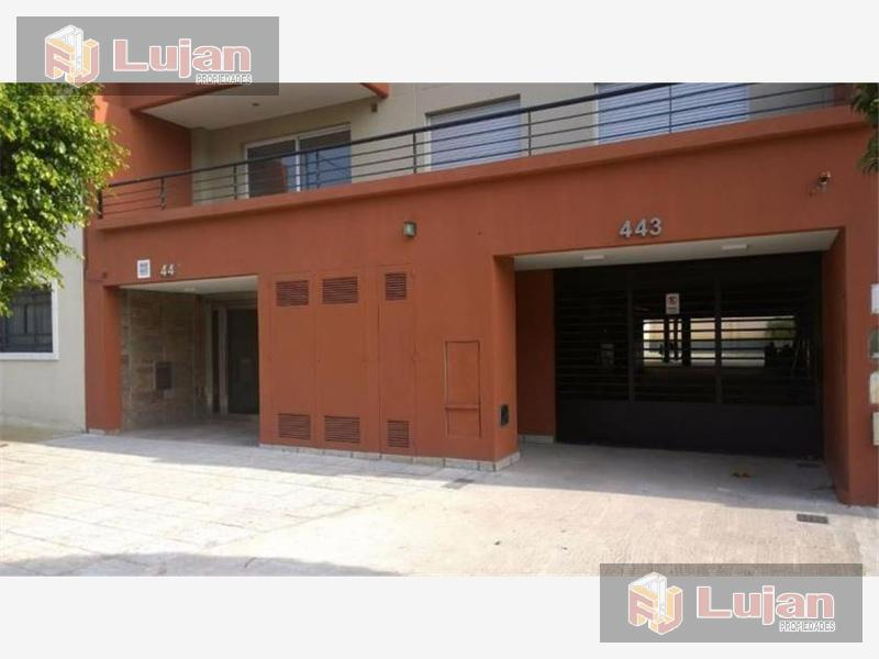 Foto Departamento en Venta en  Liniers ,  Capital Federal  Fonrouge al 400
