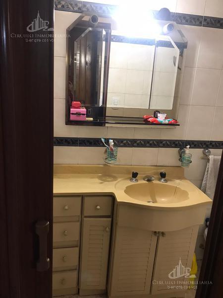 Foto Departamento en Venta en  Villa Lugano ,  Capital Federal  Av. Teniente  Gral. Luis Dellepiane nº al 4700